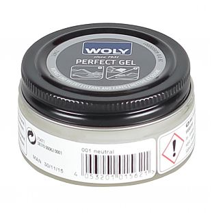 WOLY Perfect Gel 50 ml